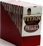 Phillies_Titan_10pk_display_ws83