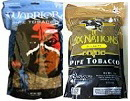 Buy_Pipe_Tobacco_Here