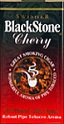BlackStone Little Cigars Cherry - Product Image