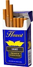 Golden Harvest Cigars Light - Product Image