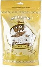 Largo Gold Mellow 16 OZ BAG - Product Image