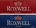 Roxwell 1000ct  100's Size Filter Tubes - Product Image