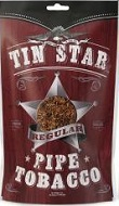 Tin Star 8 oz Bag - Product Image