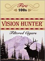 Vision Hunter Fire Cigars - Product Image