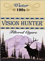 Vision Hunter Water Cigars - Product Image