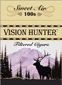 Vision Hunter Sweet Air Cigars - Product Image