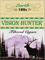 Vision Hunter Earth Cigars - Product Image