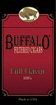 Buffalo-Filtered-Cigars