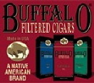 Buffalo_Cigars100s