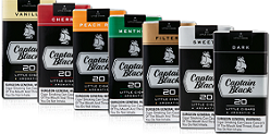 Captain_Black_Little_Cigars_00