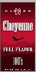 Cheyenne_Little_Cigars