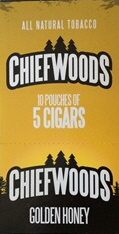 Chiefwoods_Golden_Honey