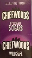 Chiefwoods_Wild_grape