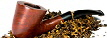Pipe Tobacco Sale
