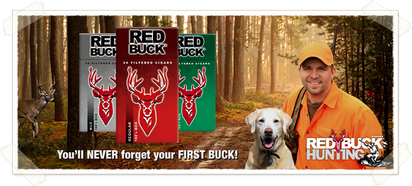 Red_Buck_Cigars