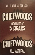 Chiefwoods_All_Natural