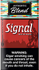 Signal_Filtered_Cigars