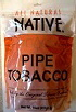 Native_Natural_Pipe_Tobacco