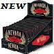 Nevada_Premium_Cigars
