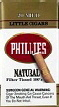 Phillies-Little-Cigars