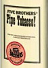5 Brothers pipe tobacco1
