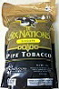 Six Nations Pipe Tobacco