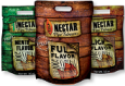 Nectar Pipe Tobacco
