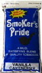 smokers_pride2