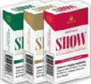 Show-Filtered-Cigars-ws