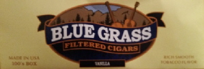 Blue_Grass_Filtered_Cigars