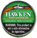Hawken Chewing Tobacco