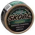 Skoal Smokeless Tobacco