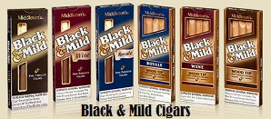 Black_Mild_Cigars