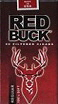 Redbuck Filtered Cigars
