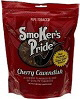 Smokers-Pride-12-oz-Bag-New