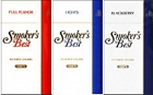 Smoker's Best Cigars