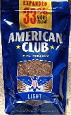 American_Club_light_exp_ws