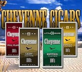 Cheyenne-Little-Cigars13