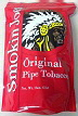 Smokin_Joes_Original_Pipe_Tobacco2