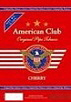 American_Club_Special_Price