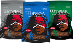 warrior_pipe_tobacco_groupws