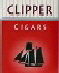 Clippers-Cigars