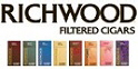 buy_richwood_cigars_here