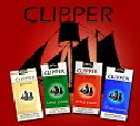 clipper-filtered-cigars-logo