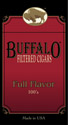 Buffalo Cigars - Product Image