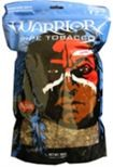 Warrior Tobacco 5 lbs bag - Product Image
