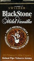 BlackStone Little Cigars Mild VanillaOUT OF STOCK - Product Image