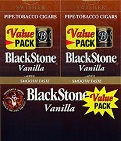 BlackStone Tip Cigarillo Vanilla - Product Image