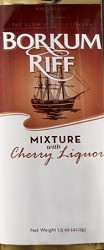 Borkum Riff Cherry Liquor6 Pack / Pouch OUT OF STOCK - Product Image