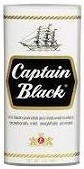 Captain Black Pipe Tobacco Pouches  - Product Image